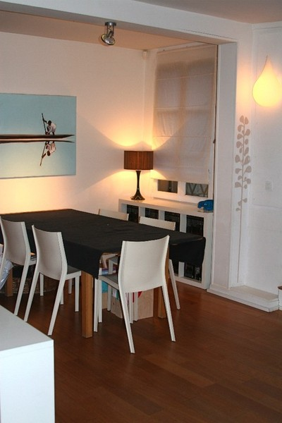 amenagement maison annee 30